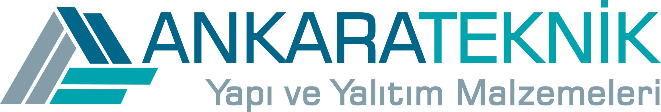 AnkaraTeknikYapı